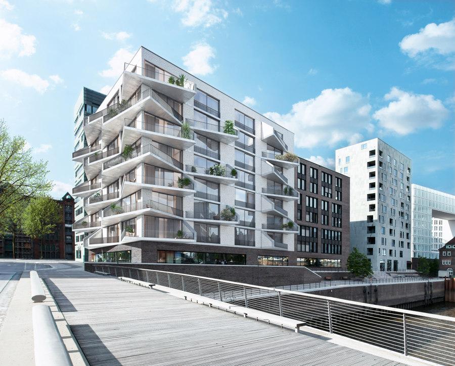 A window of one's own: Schüco | News