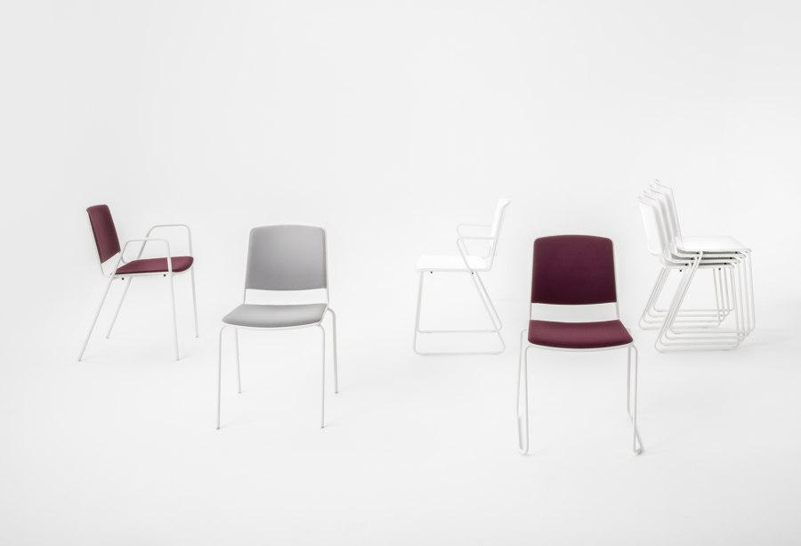 Mara, 60 years of evolving story | Design