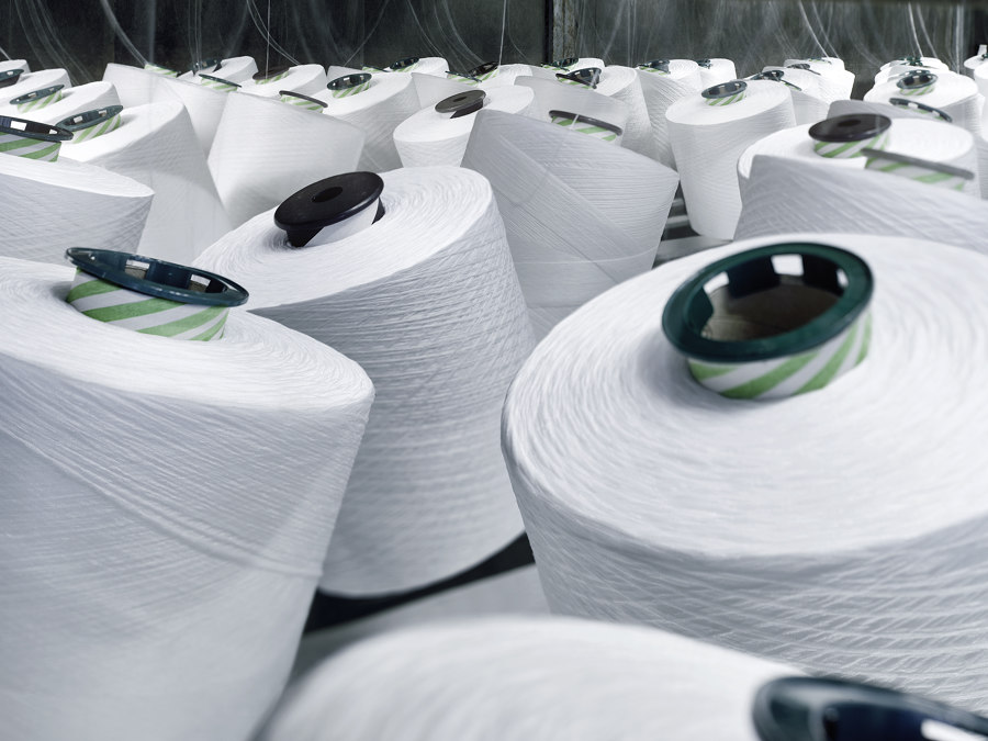 Soft stuff, hard facts: Vorwerk Flooring shows how sustainability is done   News