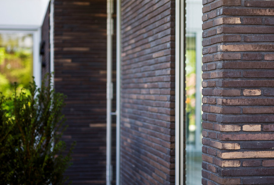 Not just another brick in the wall: RANDERS TEGL ULTIMA | News
