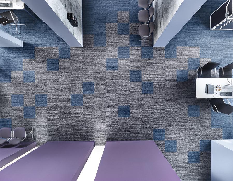 On safe ground: Vorwerk Flooring   News
