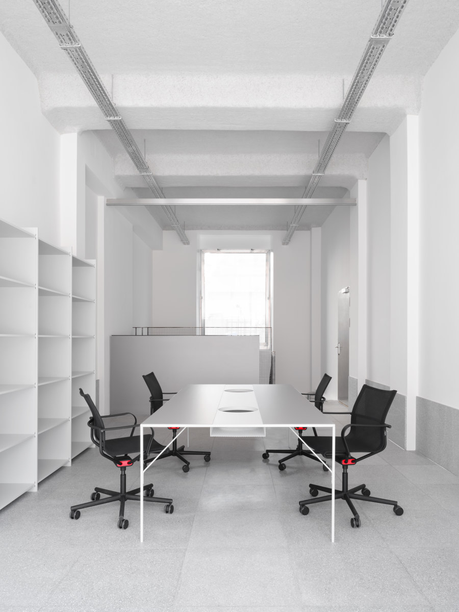 Clickbait: D2 Office by WAGNER   News