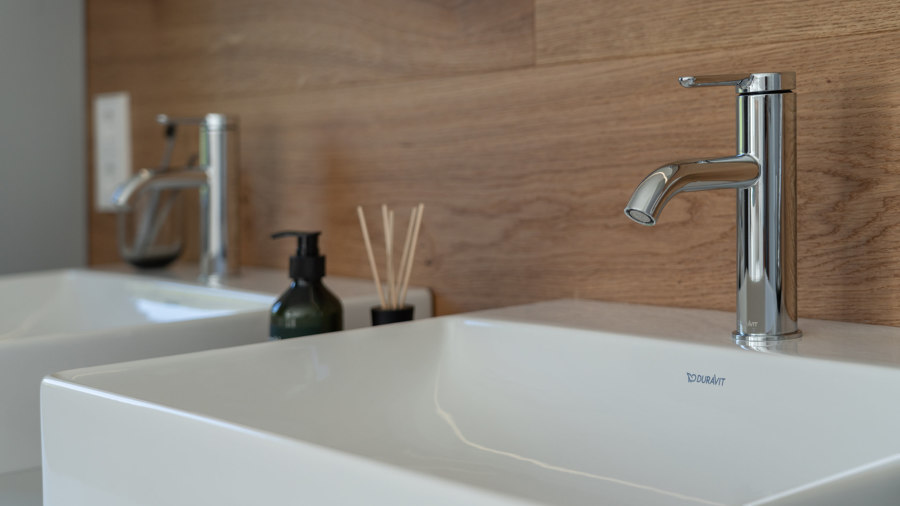 After-effects: DURAVIT   News