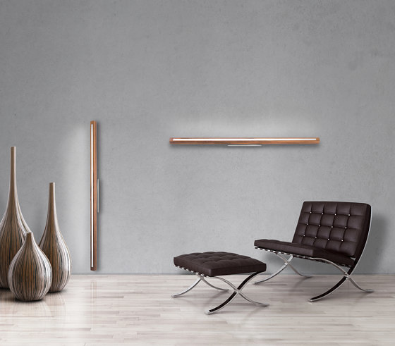 In the right light – a short guide to room lighting | Design