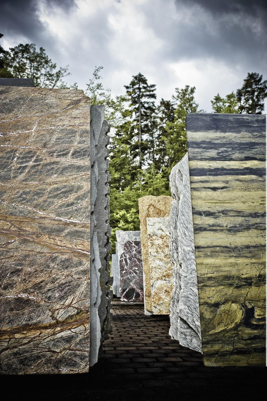 The new Stone Age: DRAENERT | News