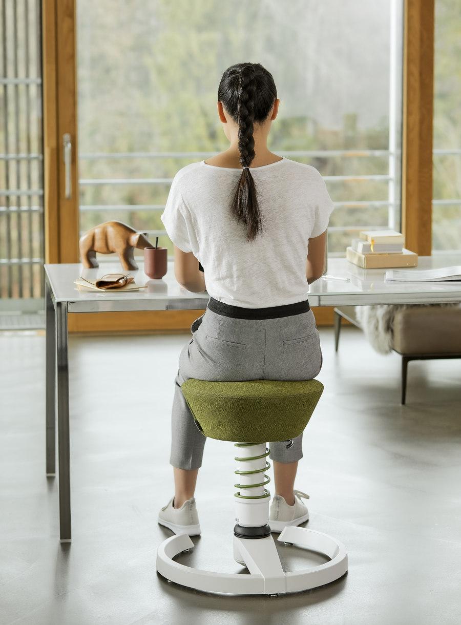 Get some backbone: AERIS | News