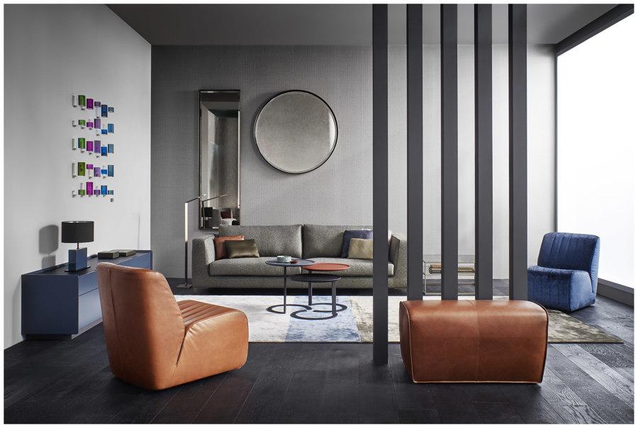 A cunning plan: Christine Kröncke Interior Design   News