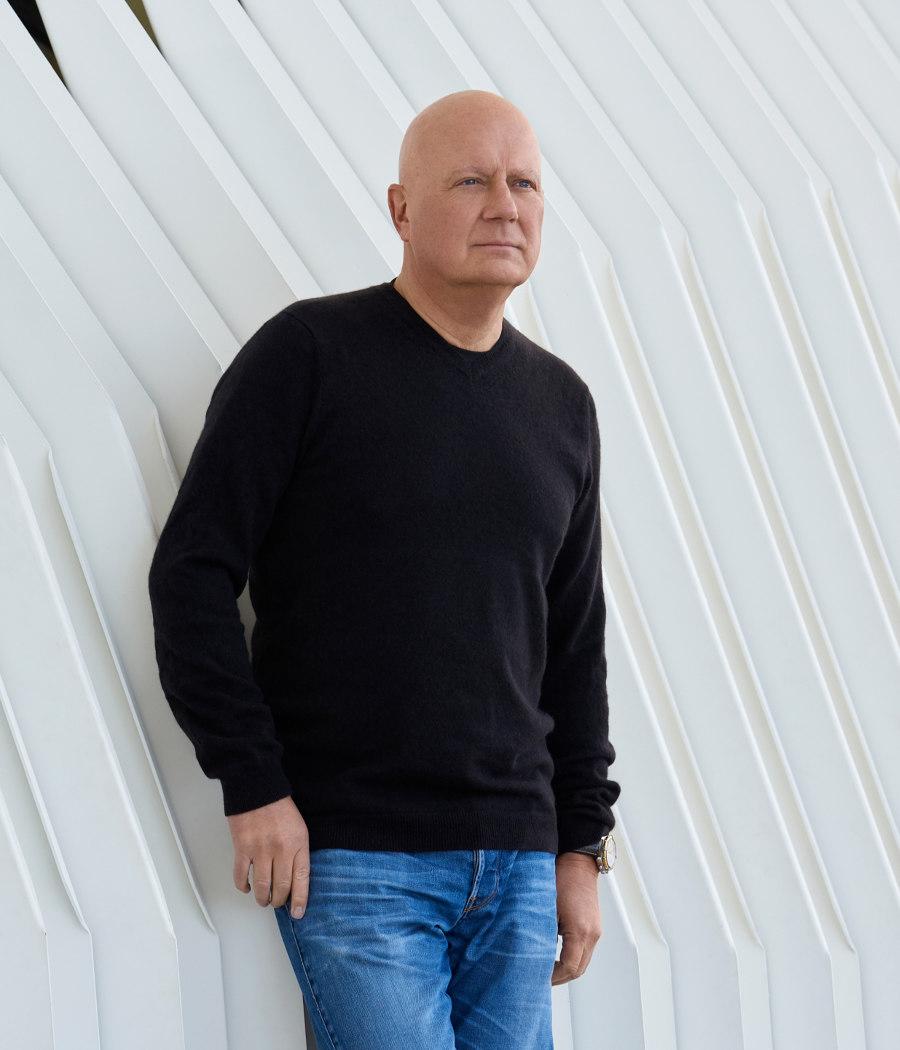 Great Danes: BoConcept x Morten Georgsen | News