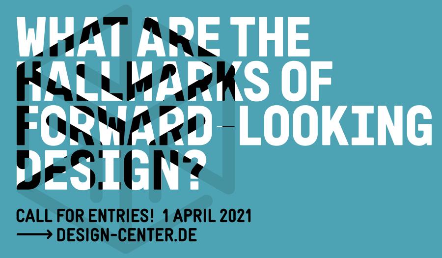 Focus Open 2021: DESIGN CENTER BADEN-WÜRTTEMBERG | News