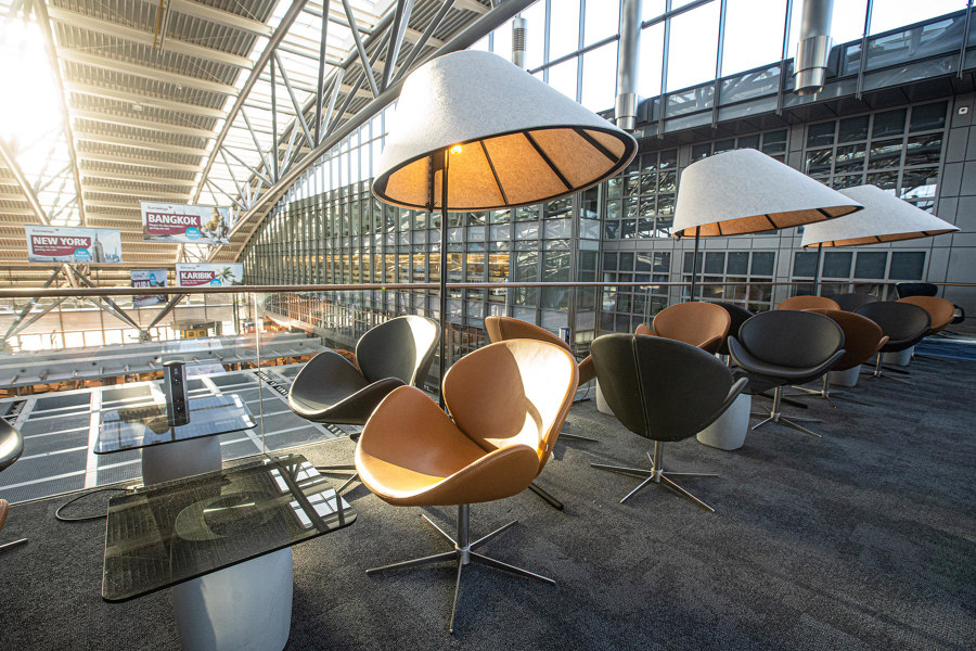 Lounging: BoConcept | News