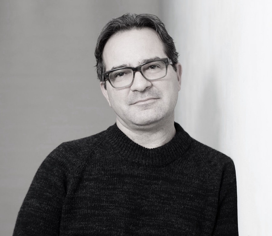 Meet the Jury for the 2021 AZ Awards! | Architecture