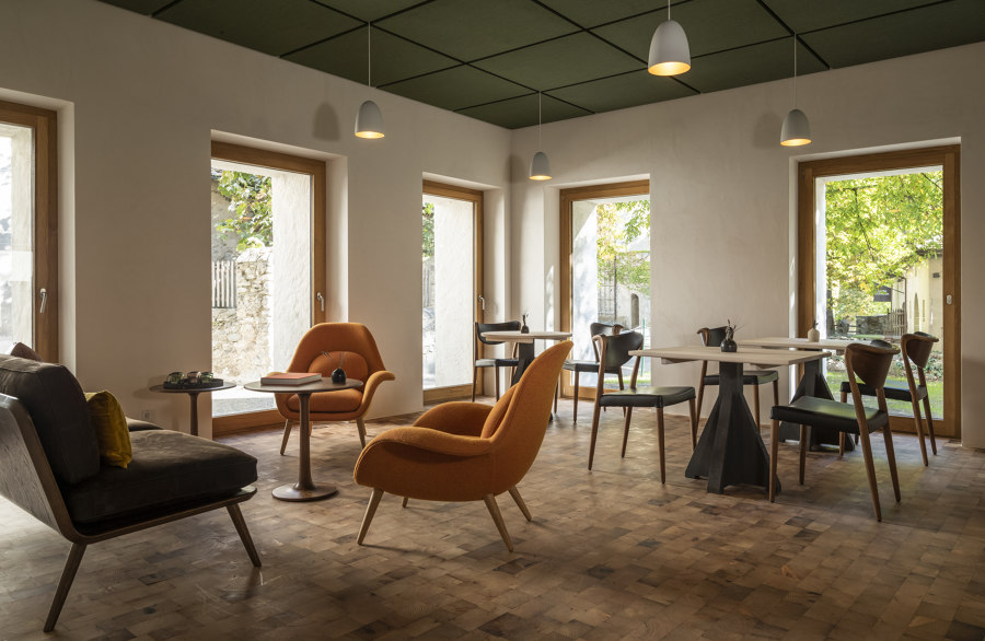 So accommodating: Ritzwell | News