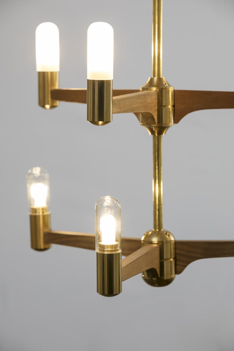 Lockdown lighting: Joe Scog | News