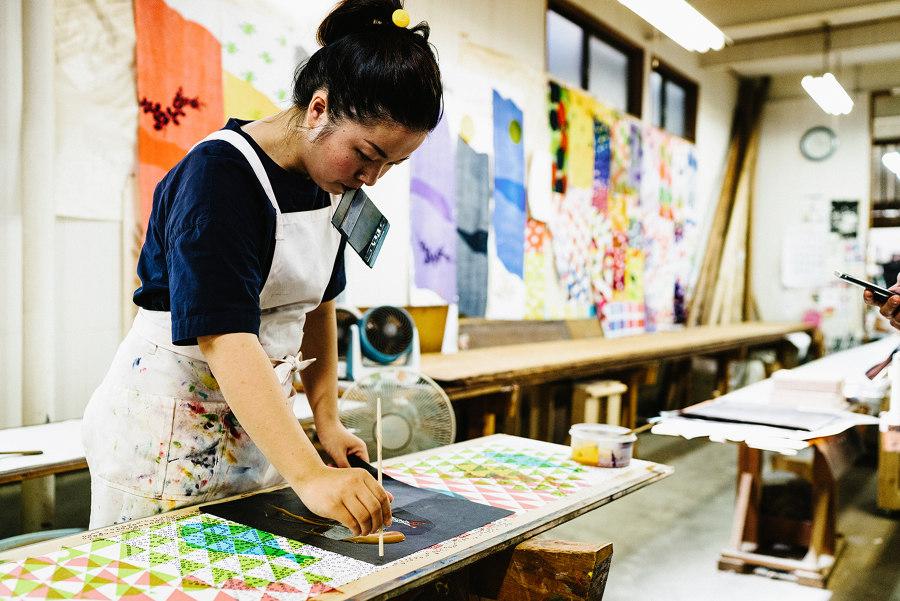 Beyond tradition: Inspiration of Kyoto | News