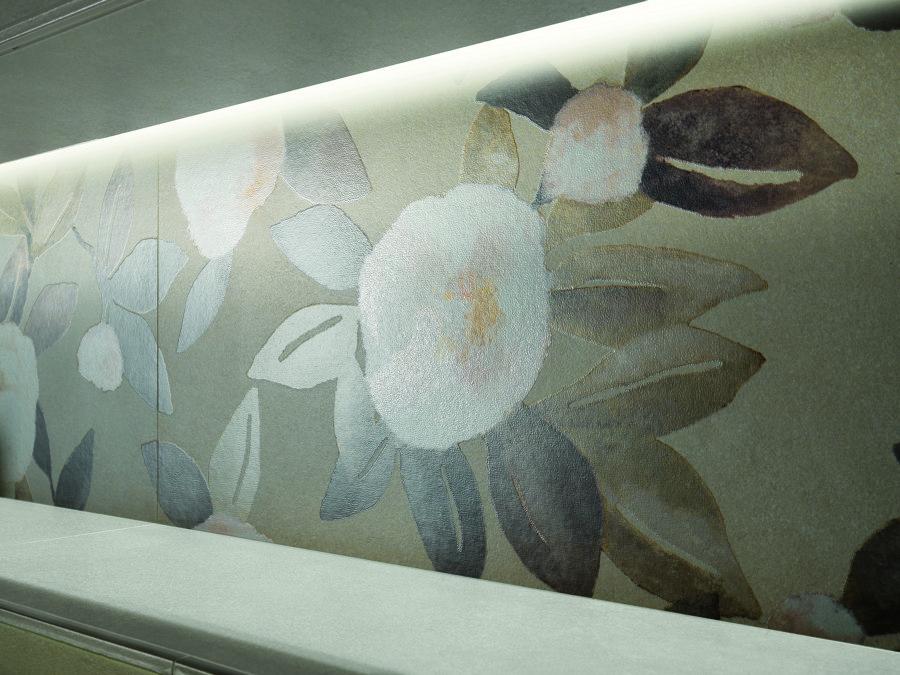An Italian journey: FAP Ceramiche | News