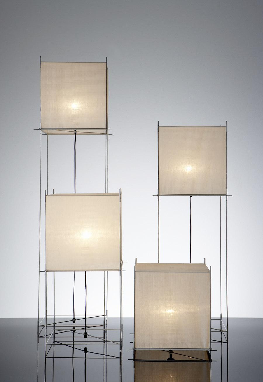 The duality of light: Hollands Licht   News