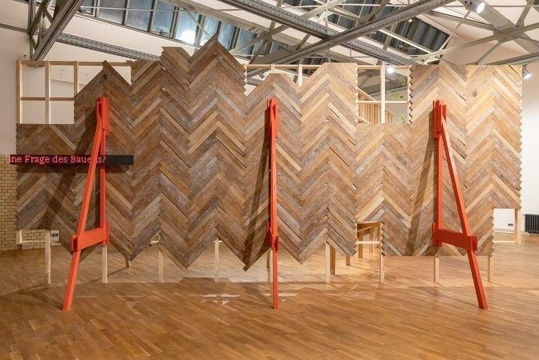 Box clever: Heinze ArchitekTOUR | News