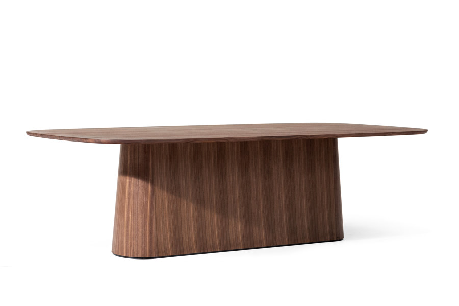 I'll be who you want me to be: TON's new P.O.V. table | News