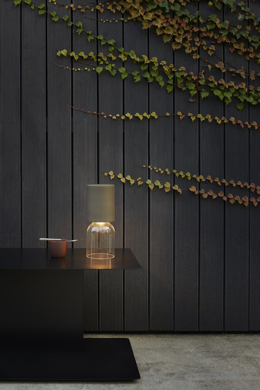 Lights out: Luceplan | News
