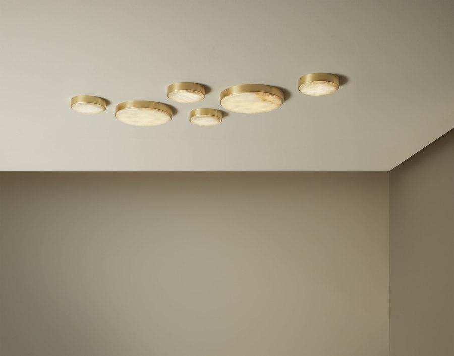 Fluent Flemish: CTO Lighting | News