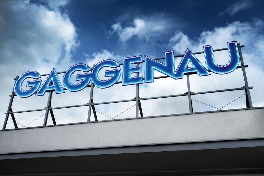 Mise en place: Gaggenau   News