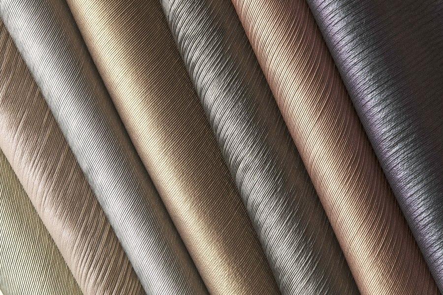 Hell for leather: Studioart | News