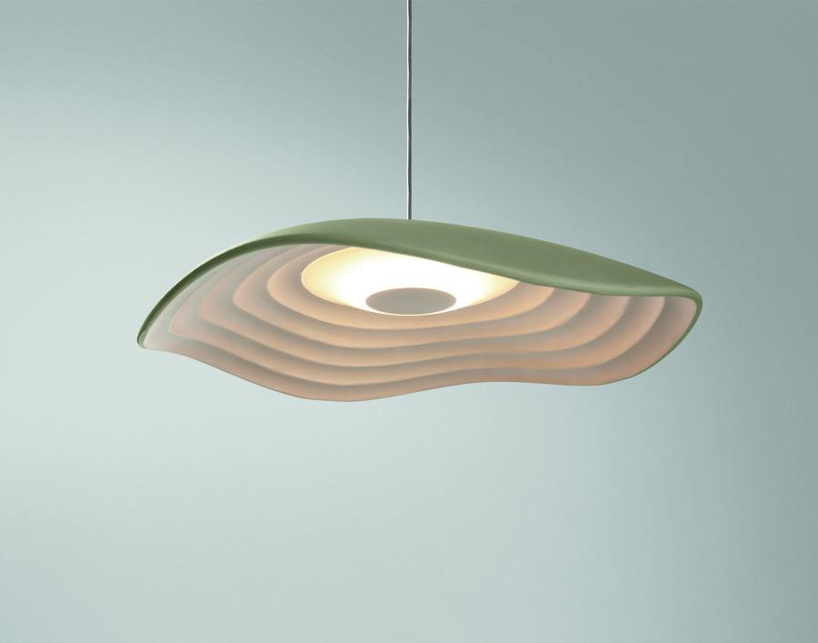Natural light: Bover | News
