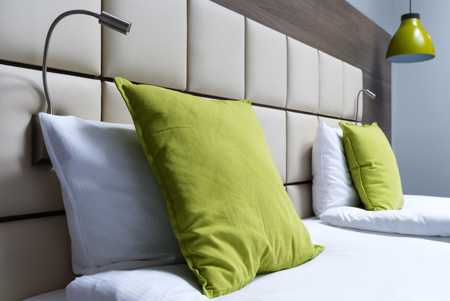 Clean sheet: Morbern Europe   News