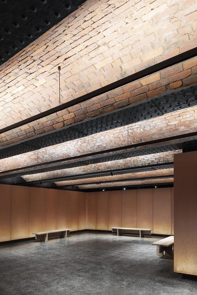 Newseum: cultural renovation projects   News