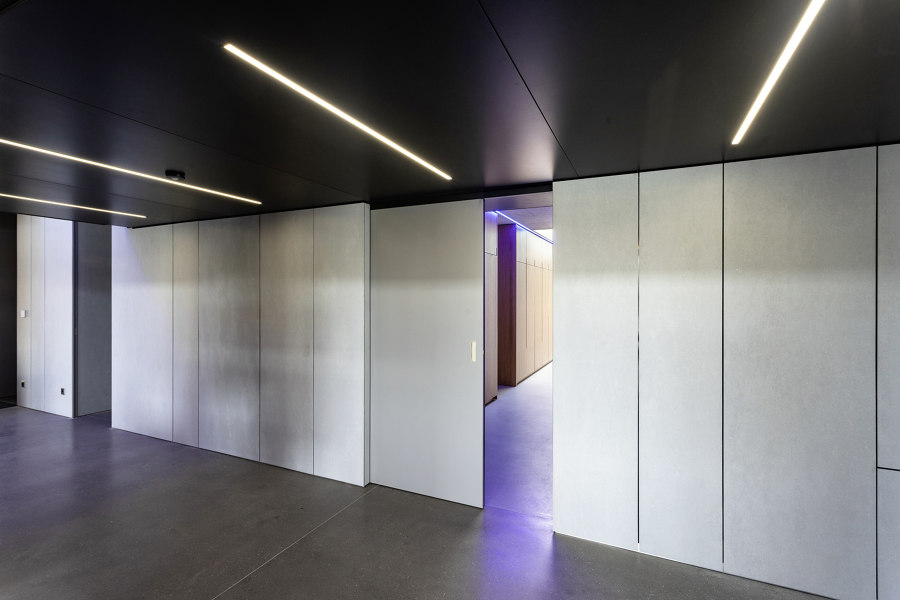 Walls in transition: Wingburg | News