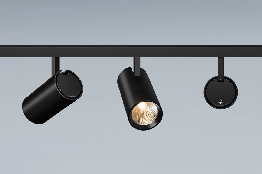 Everything depends on the lighting: Mawa | News