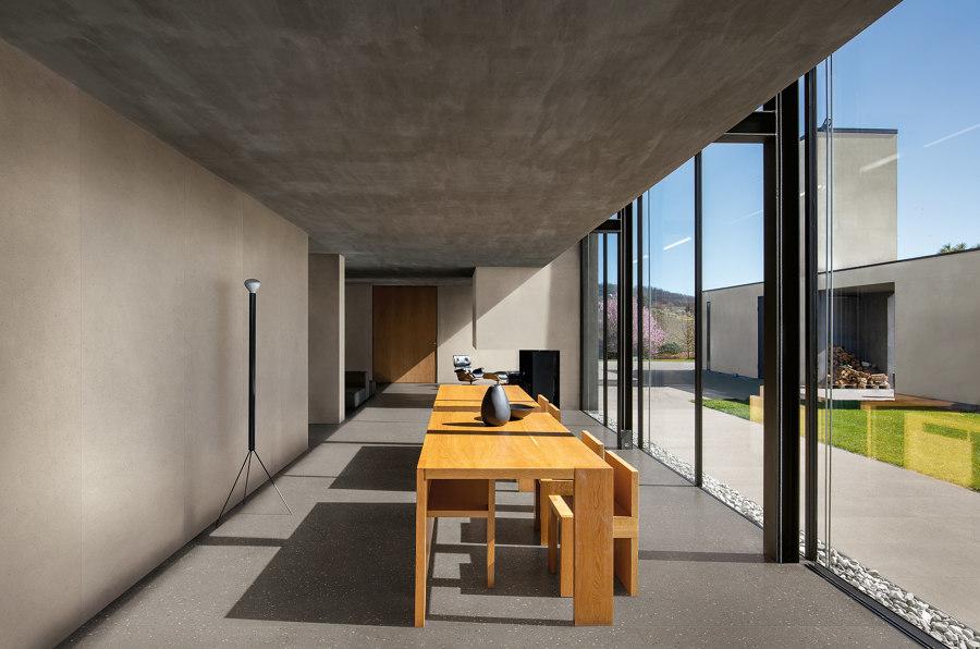 Florim presents EARTHTECH/ | Architecture