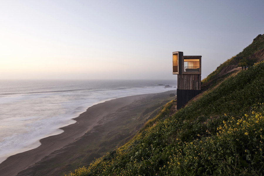 Cliffhangers: homes that hang on in there   News