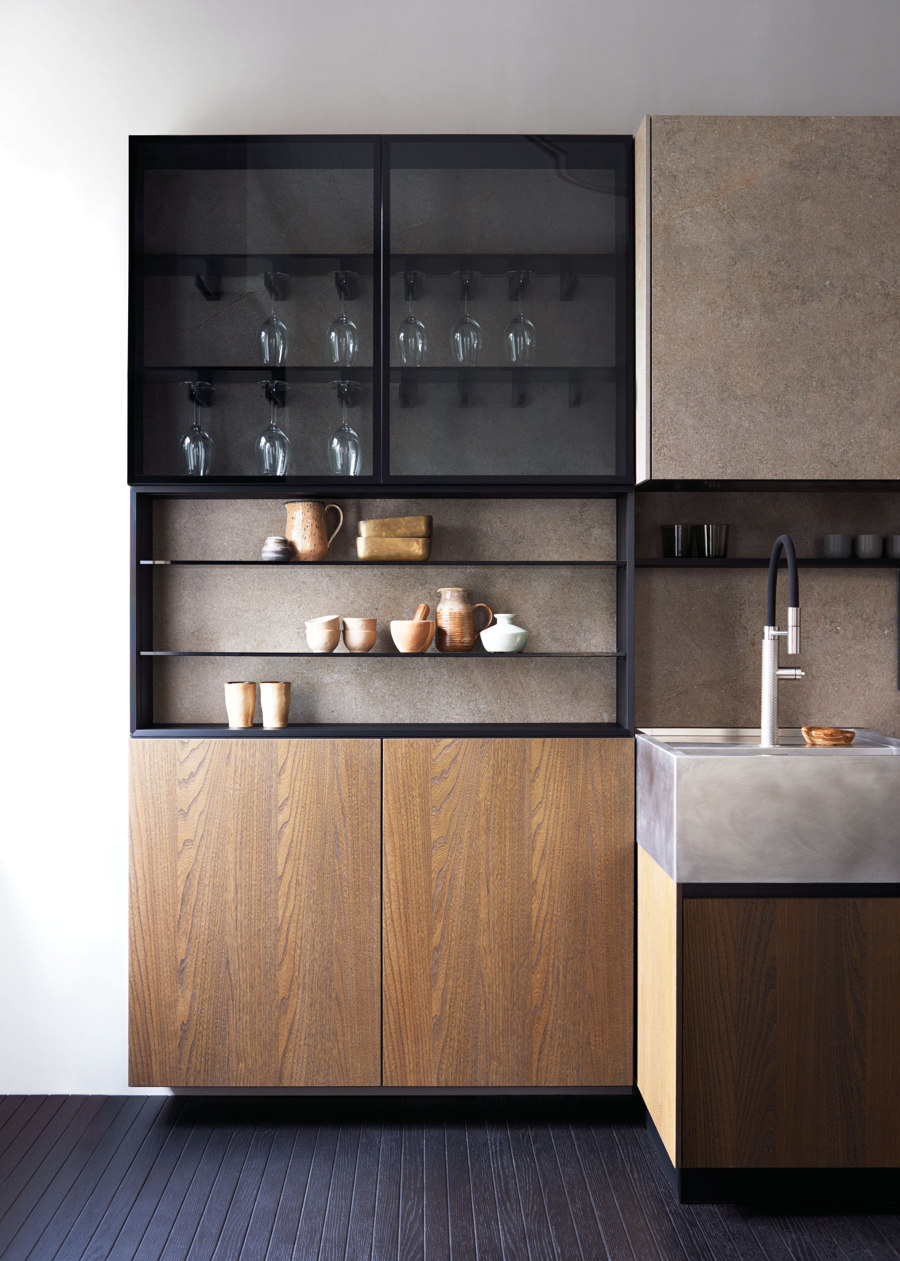 More than a kitchen: Cesar | News