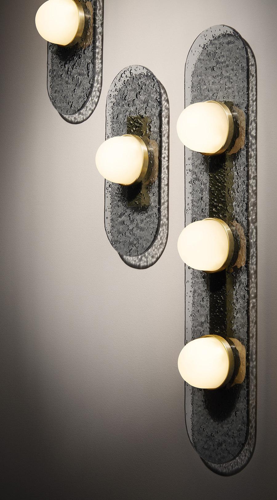 Lighting up Milan: CTO Lighting   News
