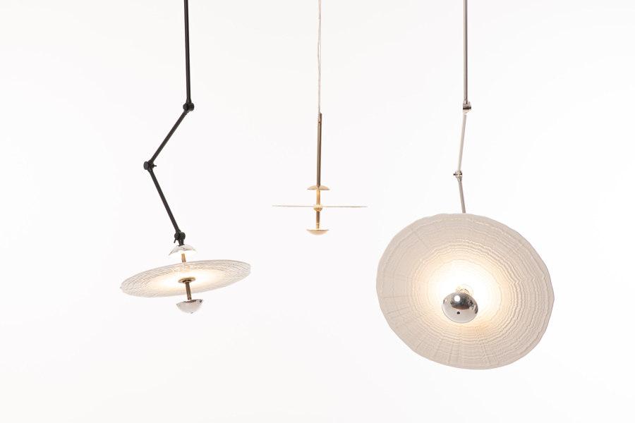 HFDA's design LAB promotes the best in Hungarian design | News