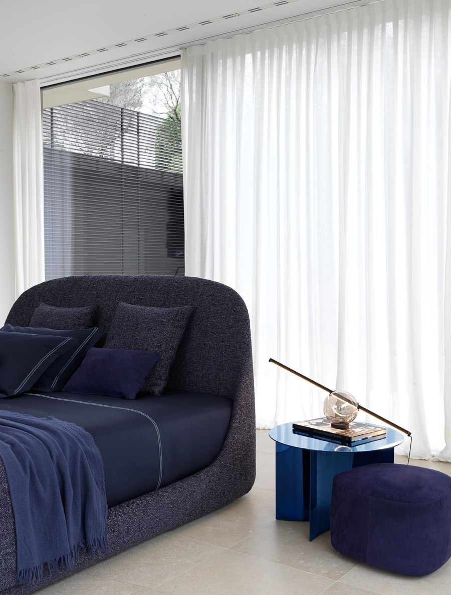 How to bring nature indoors: Flou | News