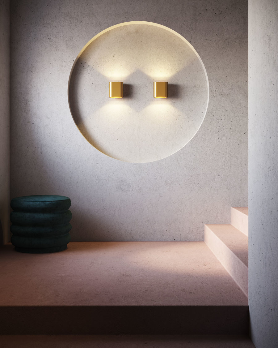How to calculate the right lighting for each room | News