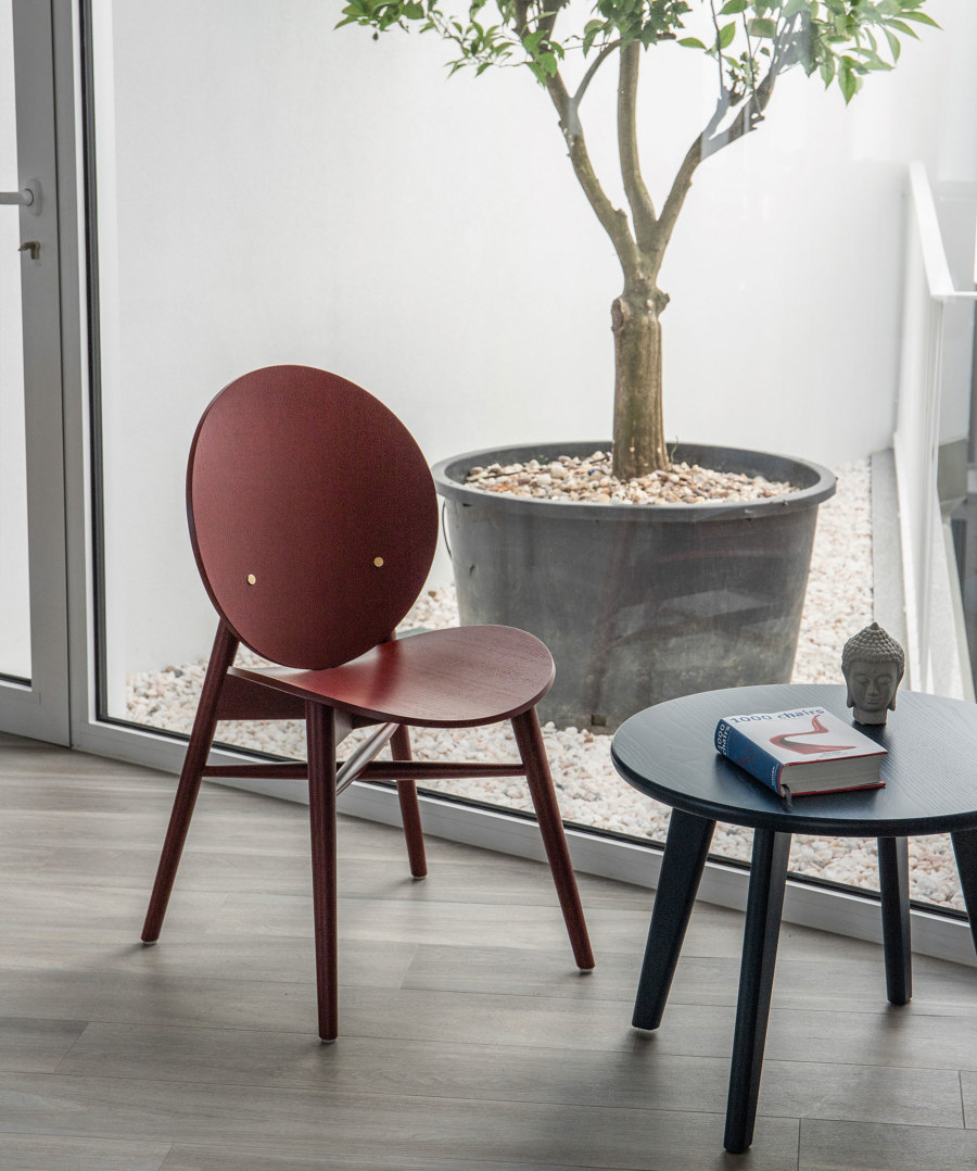 New contract: Fenabel at supersalone | News