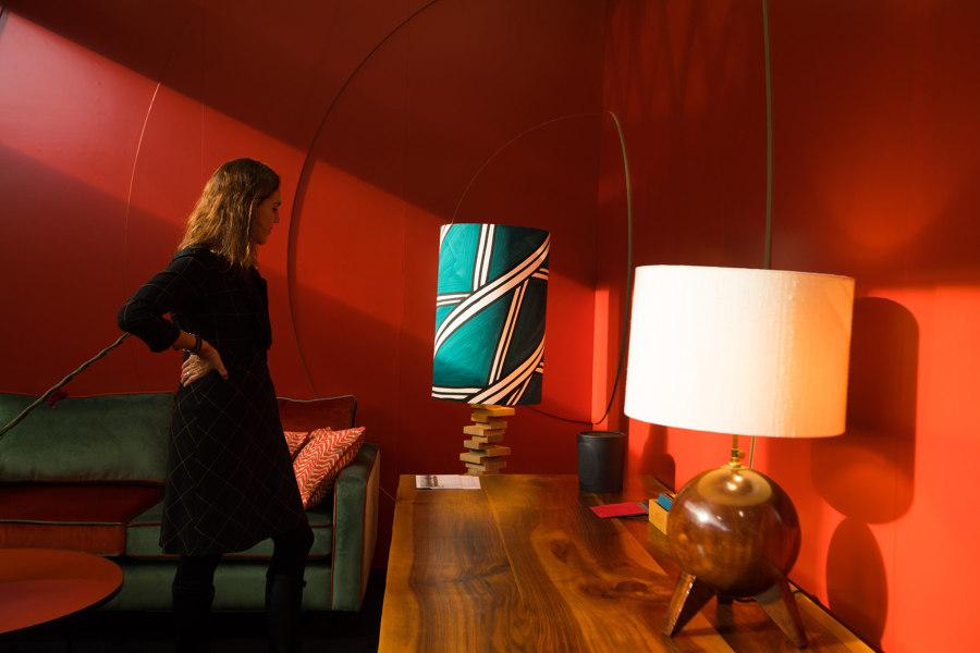 Decorex design event returns to London in October | News
