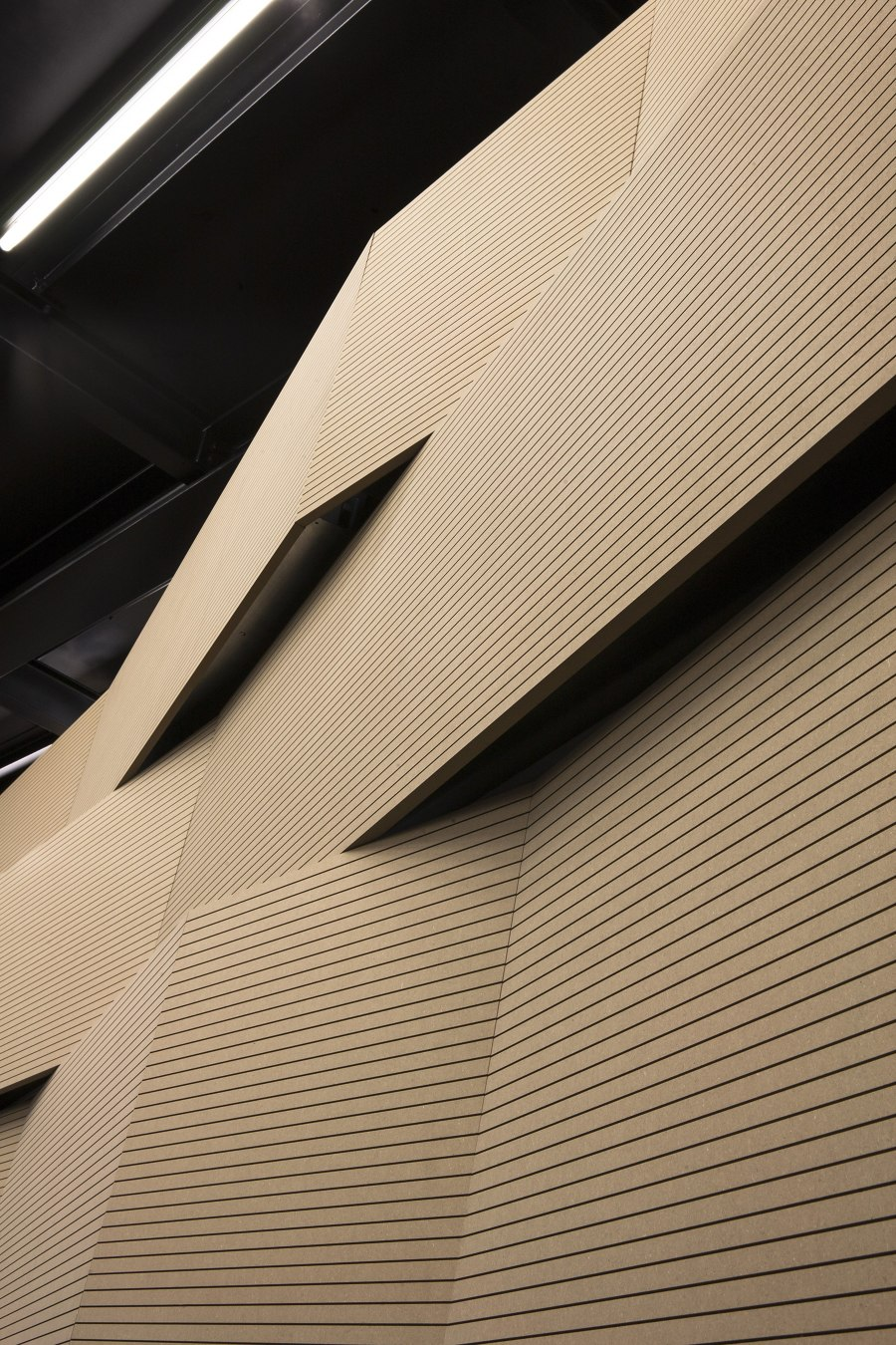 All About Acoustics | News
