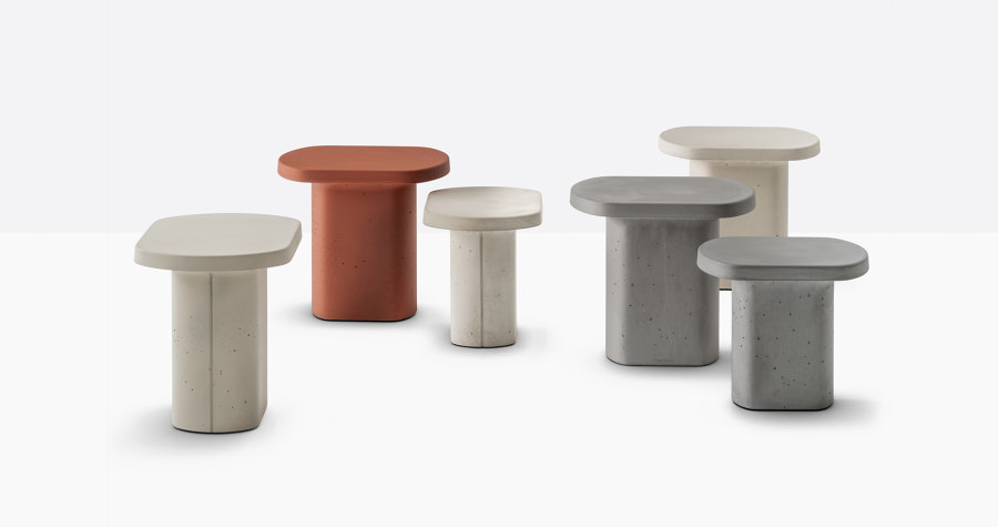 How Pedrali's timeless aesthetic creates furniture that endures | News