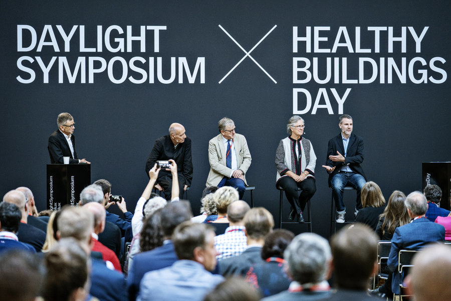VELUX and the role of natural light in our wellbeing   News