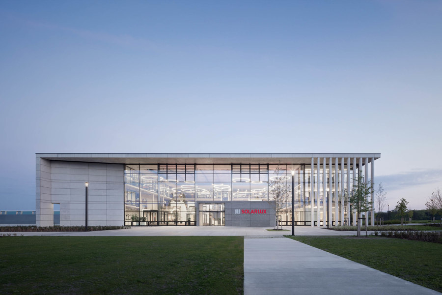 The winners of the Design Educates Awards will be honoured at 'architecture in foyer'   News