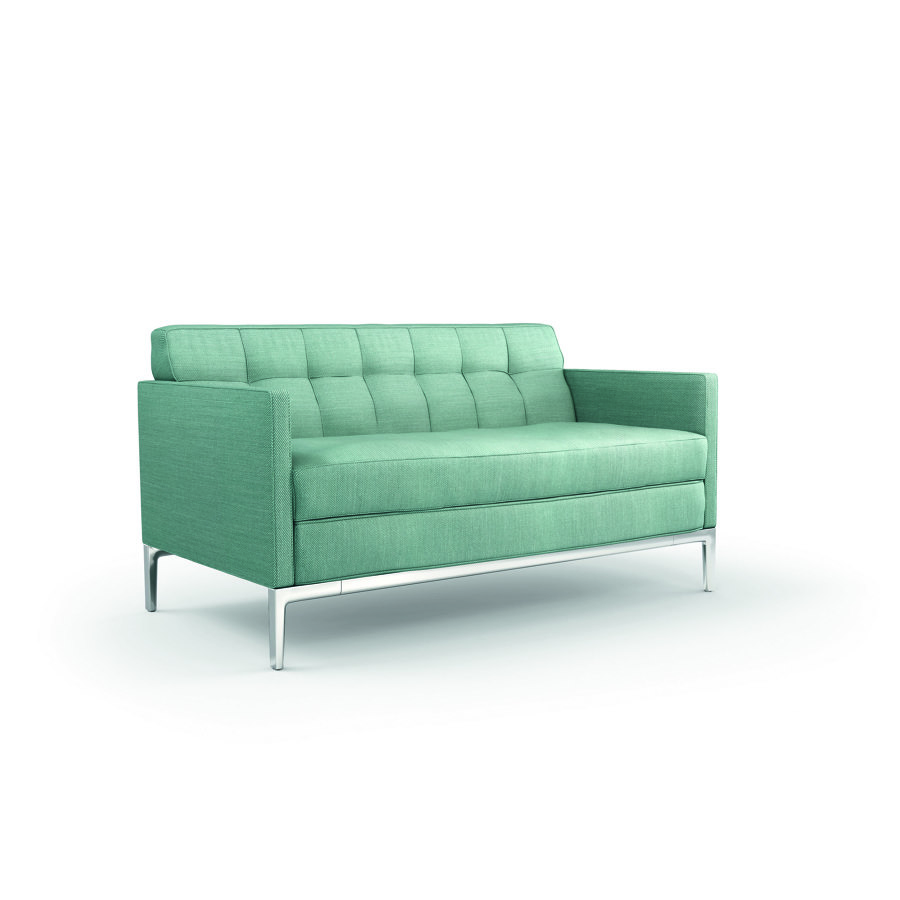 New collection, same Cassina DNA   News