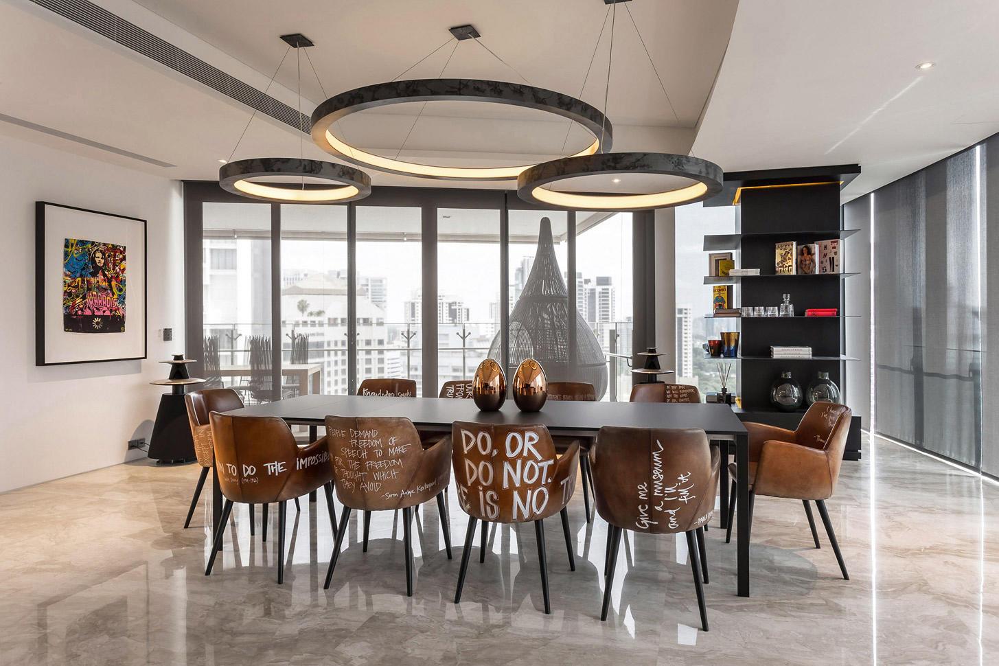 interior design awards 2018 uk calendar